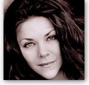 Suzanne Sterling, Vocalist & Composer