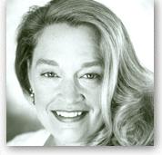 Suzie Heumann, Founder & CEO of Tantra.com