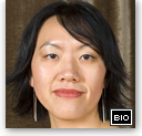 Yia  Vang, Community  Member  of OneTaste San Francisco