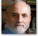 Dr. Eric Maisel, Ph.D., Author