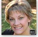 Julie Karneboge,