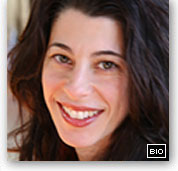 Marcie Prohofsky, Community Member, OneTaste™ Urban Retreat