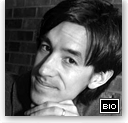 Marco Chung-Shu Lam, Founder, Mandala Clinic of Integrative Medicine