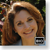 Renee Stephens,Certified Hypnotherapist, Certified Life Coach, MBA