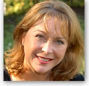 Sharon Martin,
